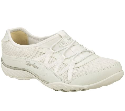 skechers s relaxed fit breathe easy relaxation