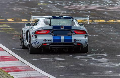 Aston Martin Viper Aston Martin Speedster Ford Mustang Specs Viper Acr