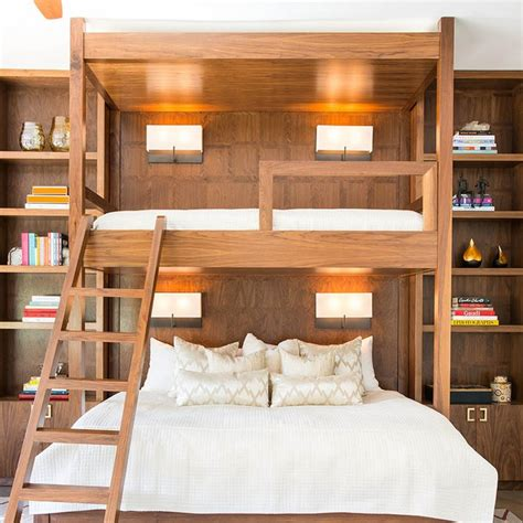 bunk bed for adults why adult bunk beds are a design do bunk bed and bedrooms