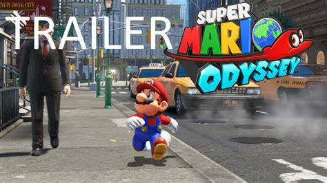 Super Mario Odyssey Giveaway - super mario odyssey archives gokuss7gamer game blog