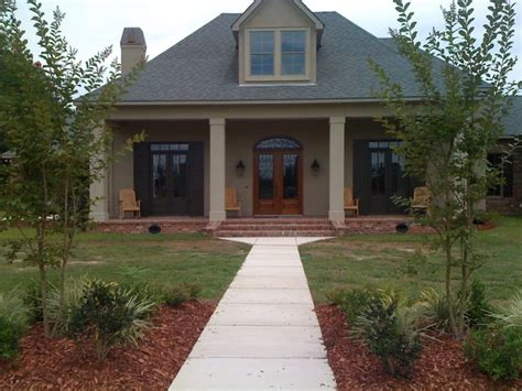louisiana style home plans filming louisiana the comprehensive resource for