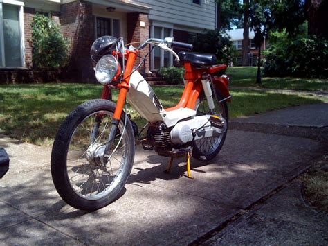 1978 honda hobbit 1978 honda hobbit moped photos moped army