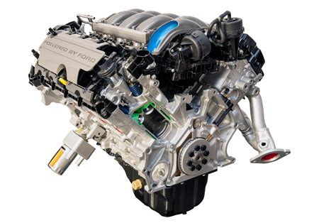 new mustang engine 2015 ford mustang look photo gallery motor trend