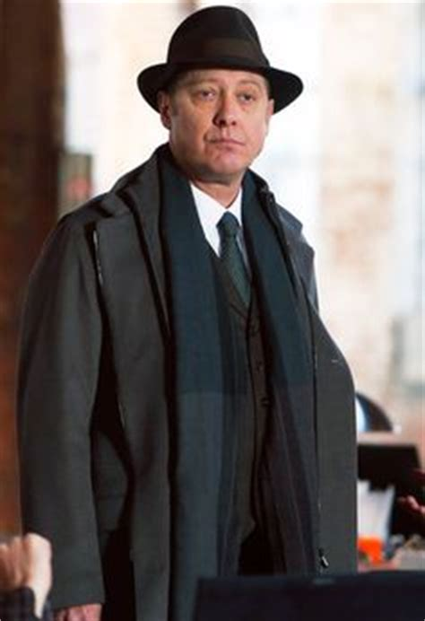james spader jacket blacklist 1000 images about the blacklist on pinterest megan