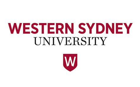 Mba International Business And Finance Uws by Uws Becomes Western Sydney