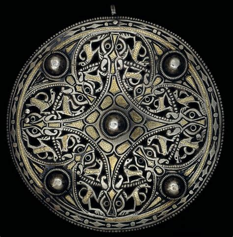 design artefacts celtic tattoo history and symbolism