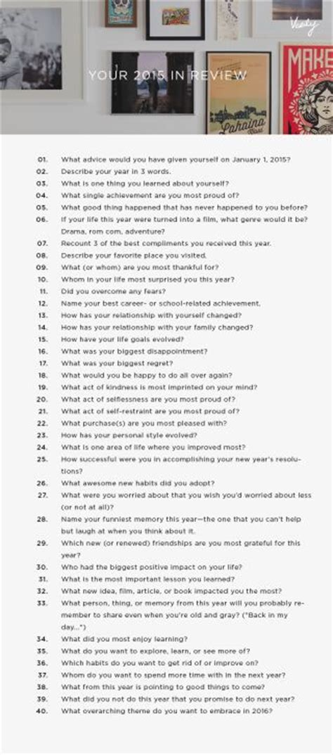 new year conversation questions 40 questions to spark conversations and reflect on your