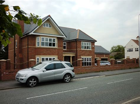 3800 sq ft house plans building plans chorley bpd architecture chartered practice