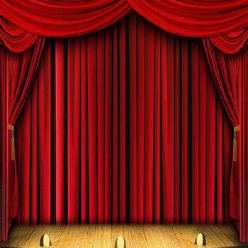 cortinas teatro el 233 ctrico cortinas de fase para teatro cortina decoraci 243 n
