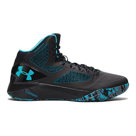 basketball shoes for wide flat best mens basketball shoes for wide style guru