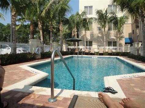 2 bedroom suites in west palm beach fl two bedroom suites west palm beach fl www indiepedia org