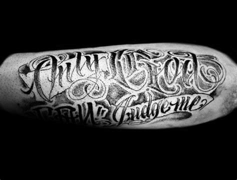hip hop tattoo quotes 41 best tattoos that symbol money images on pinterest