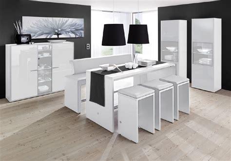 arte m eettafel keukentafel stoelen ontwerp gehoor geven aan uw huis