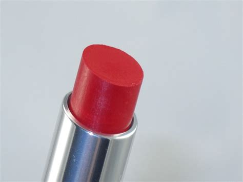 Rimmel The Only One Lipstick Best Of The Best 510 rimmel the only 1 lipstick review swatches musings of