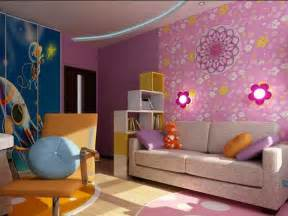 Decorating Ideas For Bedroom Shared By Boy And Room Decorating Ideas For Boy And