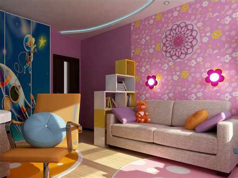 boy and girl bedroom ideas kids room decorating ideas for young boy and girl sharing