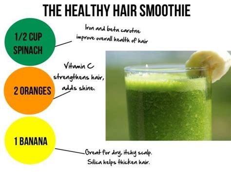 Best Product For Your Hairtui Hair Smoothie by 253 Best Images About Hairfinity Healthy Hair On