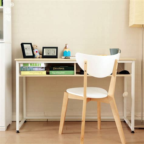 nice ikea computer desks on computer desk ikea ideas desk for bedroom ikea best home design 2018