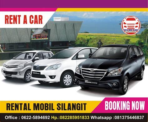 Rental Mobil P Siantar sewa mobil di bandara silangit toba rental mobil