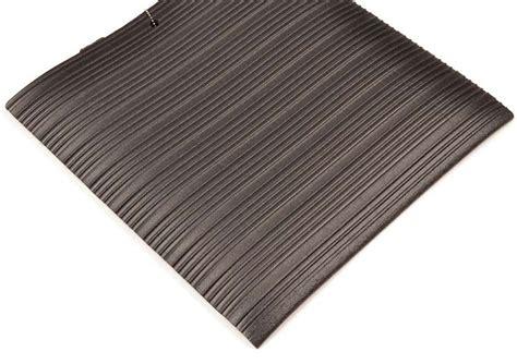 Anti Fatigue Foam Mats by Comfort Rest Ribbed Foam Anti Fatigue Floor Mat Floormatshop Commercial Floor Matting