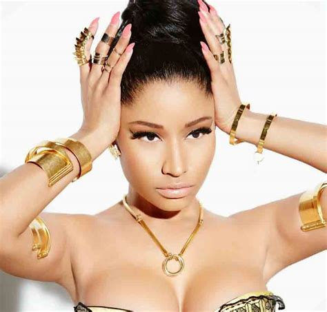biography nicki minaj nicki minaj biography age height weight wiki family