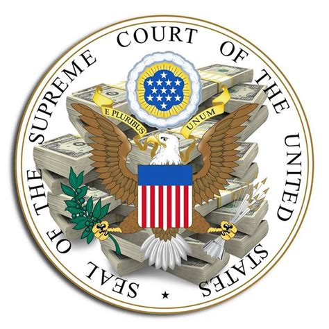 Us Supreme Court Search The Gallery For Gt Us Supreme Court Seal