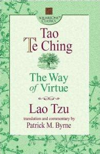 libro tao the watercourse way tao te ching the way of virtue tzu lao square one publishers libro inglese libreria