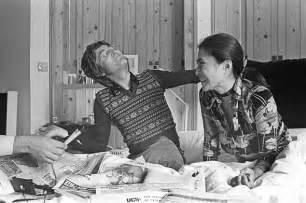 The Dakota Floor Plan by John Lennon New Eyewitness Account On 30th Anniversary Of