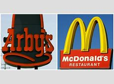 Wait, Did McDonald's Rip Off Arby's Commercial? | HuffPost Arby S Deutschland