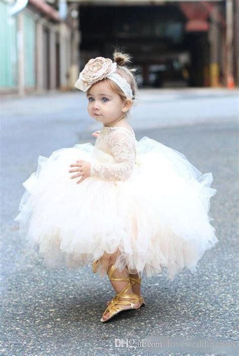 Wedding Dress Anak Tutu Blossom Merah 14 inspirasi gaun flower untuk hari pernikahanmu