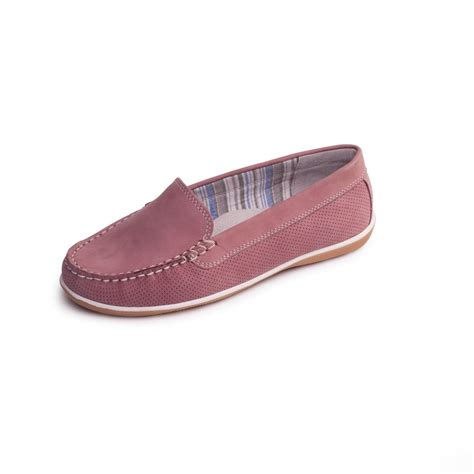 padders pier 282 s pink shoes free returns at