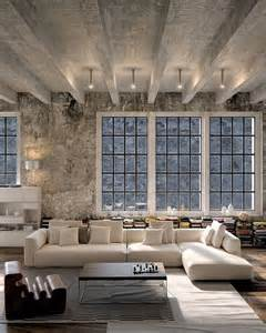 17 best ideas about urban living rooms on pinterest 25 best ideas about loft living rooms on pinterest loft