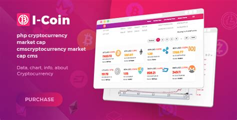 codeigniter simplexml free download codecanyon icoin php cryptocurrency market