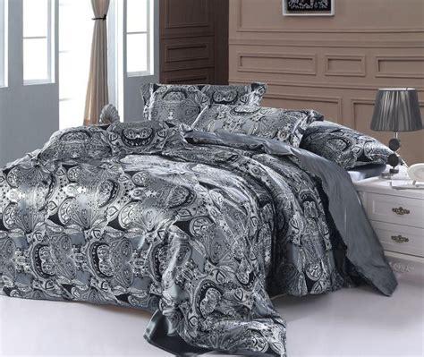 Bettdecke Kingsize by Kaufen Gro 223 Handel Seide Bettdecke Aus China Seide