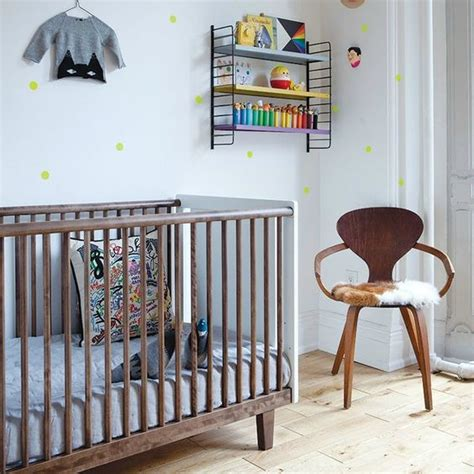 baby cribs nyc best baby cribs for your nursery petit small