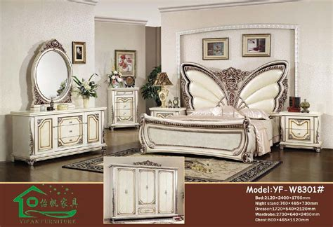 antique italian furniture best images collections hd for