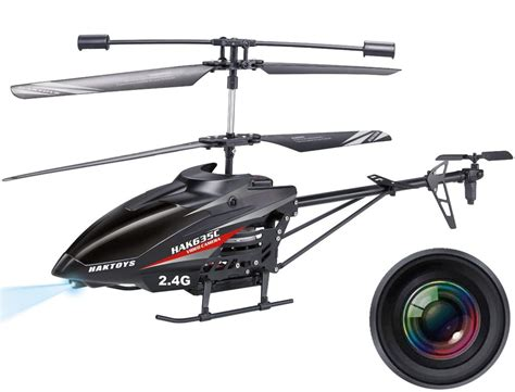 rc helicopter with rc helicopters review best rc drones with cameras