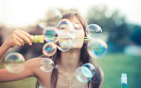 Simple Pleasure 15 simple pleasures that brighten your happyness