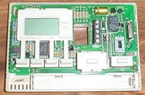 manual for robertshaw thermostat 9600 manual free engine image for user manual