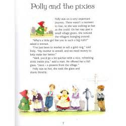 Free Toddler Bedtime Stories With Pictures Bedtime Stories Quotes Like Success