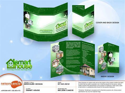house brochure design brochure designs
