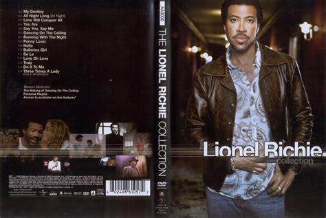 lionel richie home collection lionel richie the lionel richie collection 171 visitem www