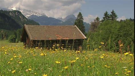 Bayerische Alpen Hütte Mieten by H 252 Tte Bayerische Alpen Deutschland Rm 996 452