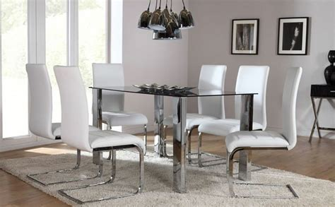 Glass Dining Tables Perth 17 Best Images About Of Glass On Pinterest Copper Dining Sets And Glass Pendants
