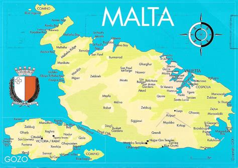 Malta Records Database Malta Country Images Search