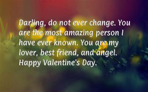 valentines day sayings for husband valentines for husband quotes quotesgram