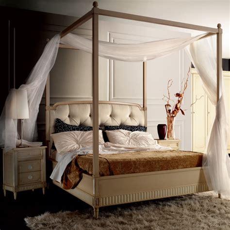 letti a baldacchino in legno prezzi letto a baldacchino in legno best letto baldacchino with