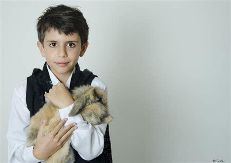 imagenes de niños guapos de 12 imagenes de ni 241 os de 13 guapos imagui