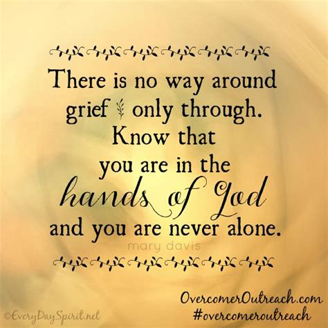 god comforts the grieving jack barker on twitter quot i would rather take care of