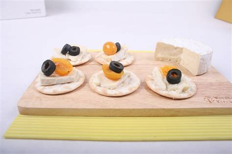 Petits Canapes 1288 by Photo Gratuite Fromage Canap 233 S Alimentaire Image